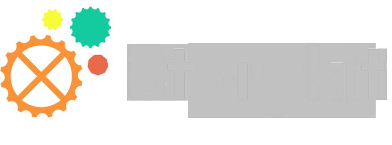 storykit-w22p_logo2-768x284